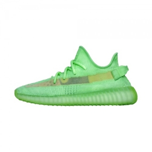 buy popular 3ca4d 62b56 adidas Yeezy Boost 350 V2 GID – GLOW – AVAILABLE NOW