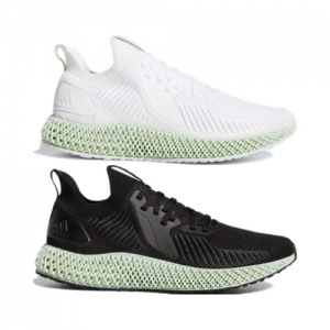 28d8802aff490 ADIDAS ALPHAEDGE 4D – 31 MAY 2019