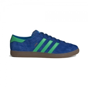 12d62bf285e9 adidas Originals Bern – AVAILABLE NOW