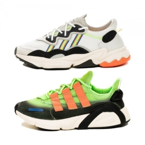fb4969023a54e5 adidas Originals Era Pack – AVAILABLE NOW
