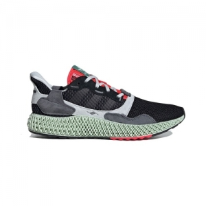half off 7d223 5bd21 adidas ZX 4000 4D – Kelvin – 25 MAY 2019