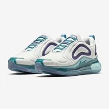 info for 41888 98d74 The Nike WMNS Air Max 720 Spirit Teal is a Head Turner