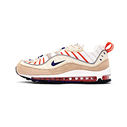 timeless design 49b4f dcb13 Coming Soon  Nike Air Max 98 Desert Ore
