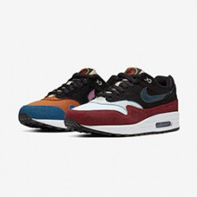 c32c917a48e97 Take a Look at the Nike Air Max 1 Swipa