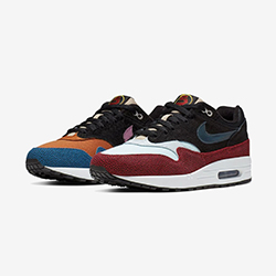 8d105e4ebbc7 Take a Look at the Nike Air Max 1 Swipa