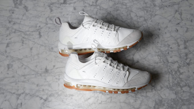 Nike x Clot Air Max Haven AVAILABLE