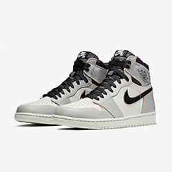 reputable site 3bee0 5315d Celebrate Skate Culture with the Nike SB Air Jordan 1 High OG Defiant