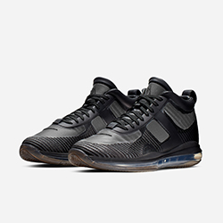 52383ebeca77 Coming Soon  The Nike x John Elliott LeBron Icon QS