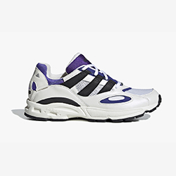 f9e2169cb6f0dd Relive the Glory of the adidas Consortium Lexicon OG