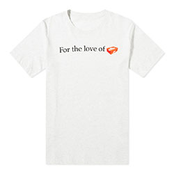 50b397d1b44a Shop Now  Nike For The Love Tee