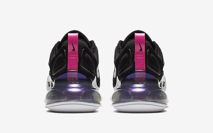 separation shoes 445f0 40568 nike wmns air max 720 laser fuchsia. Next