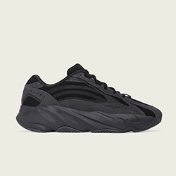 b6e63c5318c The adidas Yeezy Boost 700 v2 Vanta Touches Down Tomorrow