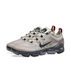 promo code 992f4 bfb2c Aim for the Stars with the Nike Air Vapormax 2019 Moon Particle
