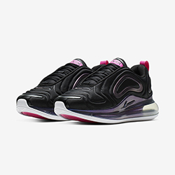 36f594c9ed67 May Brings the Nike WMNS Air Max 720 Laser Fuchsia