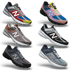 best cheap 0d2b5 42234 UK Trainer News & Releases | The Drop Date