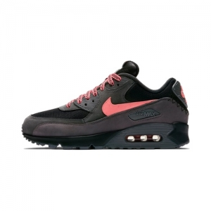 c59bc8d69ea Nike Air Max 90 Premium – SIDE B – AVAILABLE NOW