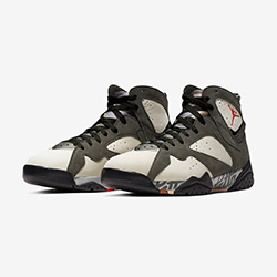 UK Trainer News & Releases   The Drop Date