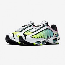 97f03246a2 The Nike Air Max Tailwind 4 China Rose Adds Some Retro Gradient