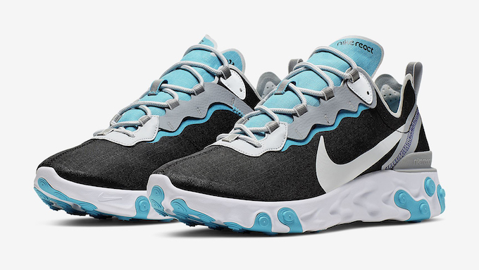 https://www.thedropdate.com/wp-content/uploads/2019/06/react-element-55-se-shoe-wfcQC9-1.jpg