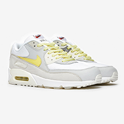 d38501a0b9 The Nike Air Max 90 Premium Side A Rewinds the Years