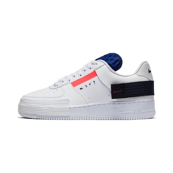 Imperialismo Ventilar Predecesor  Nike Air Force 1 Low LX - N.354 PACK - AVAILABLE NOW - The Drop Date