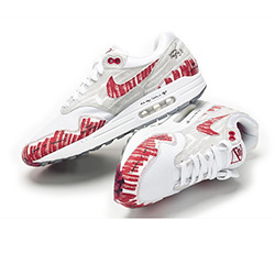 1a1abd0bbca8 Back to the Drawing Board with the Nike Air Max 1 Tinker Sketch