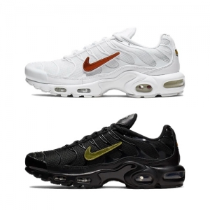 335e4100 Nike Air Max Plus – DETACHABLE SWOOSH – AVAILABLE NOW