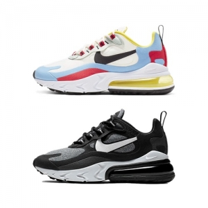 311112cbb1aa The Drop Date | UK Trainer Release Dates & News