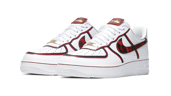 National Day Of Reconciliation ⁓ The Fastest Nike Air Force