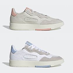eb0df20e Coming Soon: the adidas SC Premiere in Two New Colourways