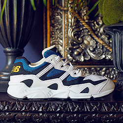 UK Trainer News & Releases | The Drop Date