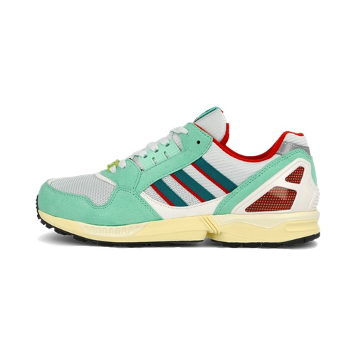 30th zx