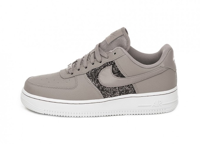 Nike WMNS Pumice Pack