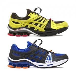 best service 5516b 59607 ASICS Tiger Archives - The Drop Date