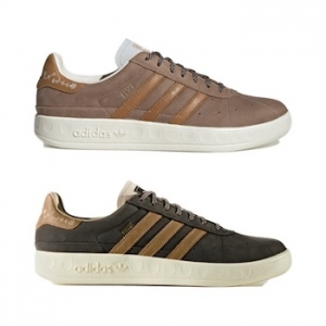 adidas Munchen MIG Oktoberfest AVAILABLE NOW The Drop Date