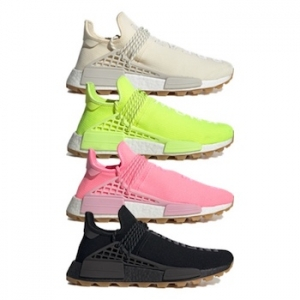 info for 2f238 2dfb8 adidas x PW HU NMD PROUD - AVAILABLE NOW - The Drop Date