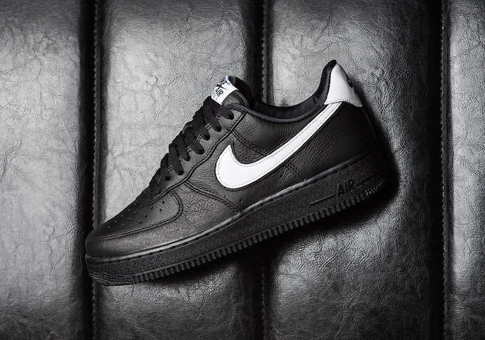 Nike Air Force 1 Low QS Friday