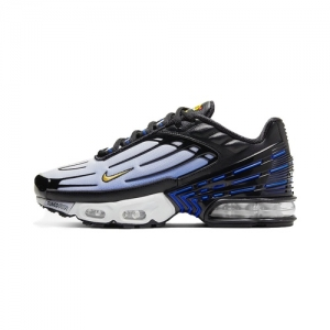Nike Air Max '97 Lux Limited Edition Le Site de la Sneaker