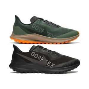 new cheap cheap prices autumn shoes Nike Zoom Pegasus 36 Trail GTX - AVAILABLE NOW - The Drop Date
