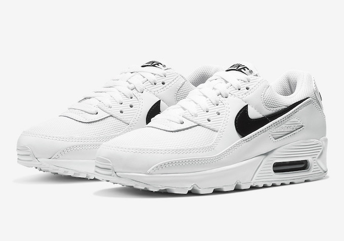 Purchase > mens air max 90 white, Up to 79% OFF