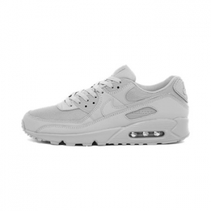Nike Air Max 90 Recraft Wolf Grey AVAILABLE NOW The