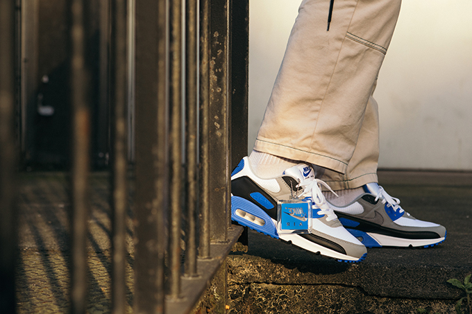 air max 90 royal