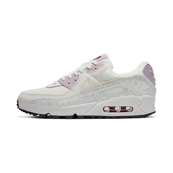 NIKE WMNS AIR MAX 90 - VALENTINES DAY