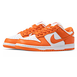 Nike Dunk Low SP Syracuse