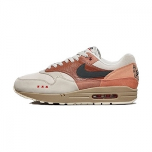 Nike Air Max 1 Amsterdam - City Pack - AVAILABLE NOW - nike sb ...