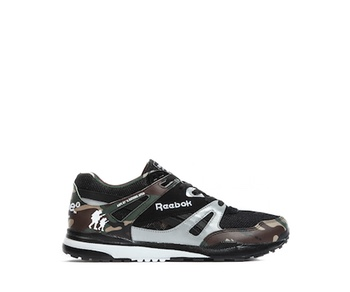 9bf5eae5a368c Aape By A Bathing Ape x Reebok ventilator - AVAILABLE NOW - The Drop Date