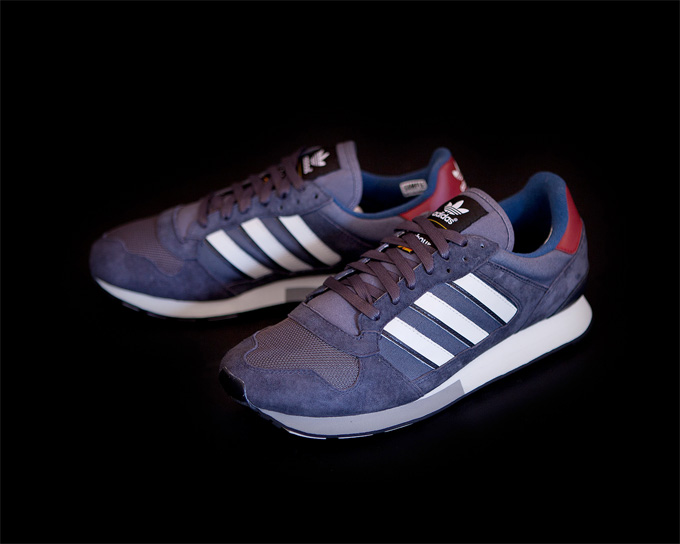 adidas originals x barbour