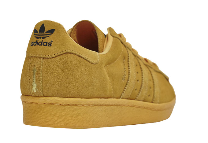 online store 2cddf fe921 ADIDAS-CITY-PACK-ADIDAS CITY PACK SHANGHAI