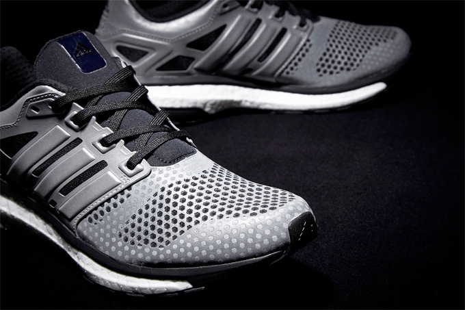newest 831e9 9bf47 ADIDAS CONSORTIUM GLOW ZONE PACK