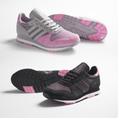 ADIDAS ORIGINALS SELECT COLLECTION CENTAUR RAYLEIGH SIZE? UK EXCLUSIVE